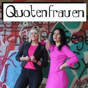 Quotenfrauen