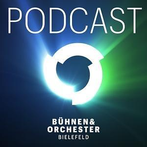 Bühnen & Orchester Bielefeld