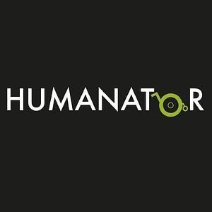 Humanator talks