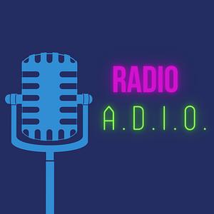 RADIO A.D.I.O.