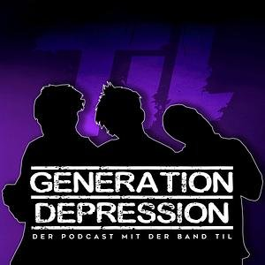Generation Depression
