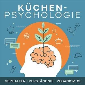 Küchen-Psychologie