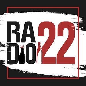 Radio 22 Podcast