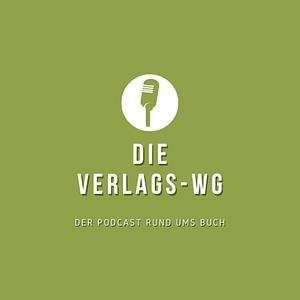 Die Verlags-WG
