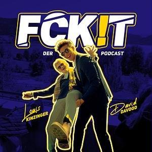 FCK!T