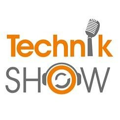 TechnikSHOW