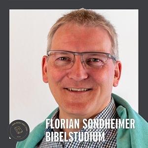 Your Weekly Bible Study (Bibelstudium)
