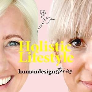 Holistic Lifestyle on air