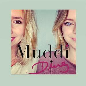 Muddi Ding