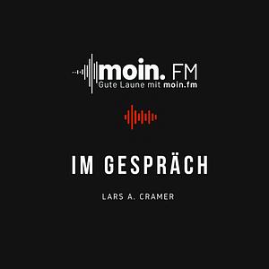 Social Media Inside