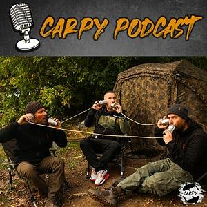 Carpy Podcast
