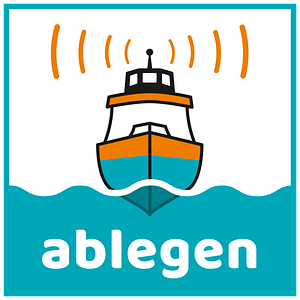 Ablegen! Podcast