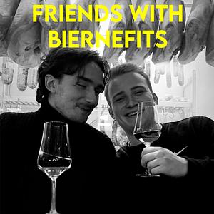 Friends with Biernefits