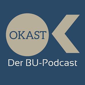 OKast, der BU-Podcast