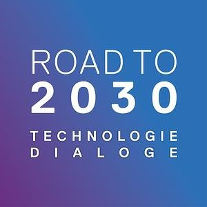 Road to 2030