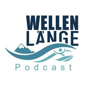 Inland-Surfer