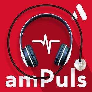 amPuls mit der Standesbank