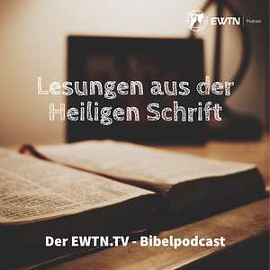 Lesungen aus der Heiligen Schrift