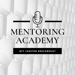 Mentoring Academy