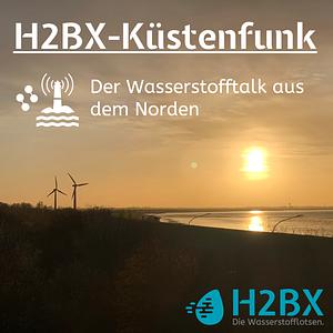 H2BX-Küstenfunk