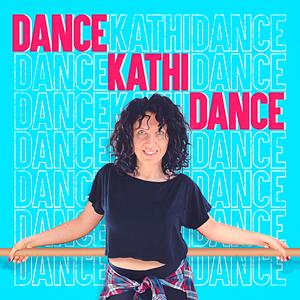 Dance Kathi Dance