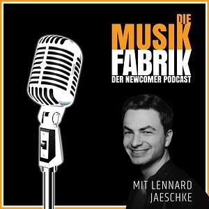 Die Musikfabrik