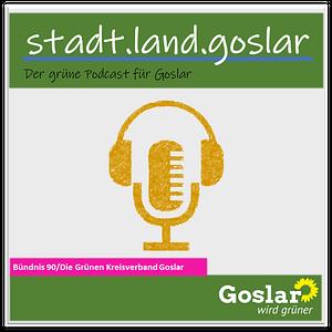 stadt.land.goslar