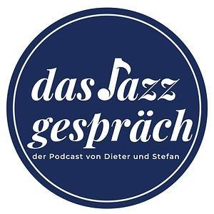 Das Jazzgespräch