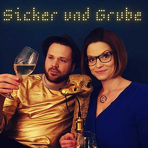 Sicker und Grube