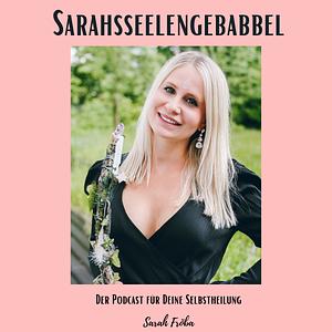 Sarahsseelengebabbel