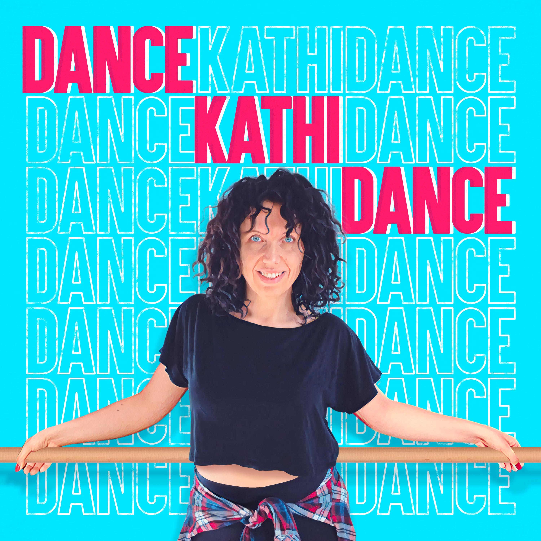 Dance Kathi Dance  Cover